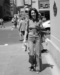 nora ephron s life in photos when harry met sally to julie nora ephron s life in photos when harry met sally to julie julia