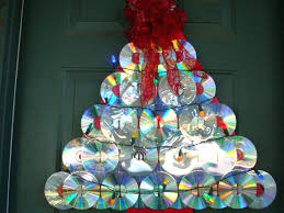 christmas office themes. Office Christmas Decorating Themes Large Size Of Tree For Minimalist Pottery Barn Along With F