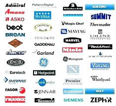 top appliance brands. Top 10 Kitchen Appliance Brands Uk Best Appliances Brand In The World For Ces Ce Roman E