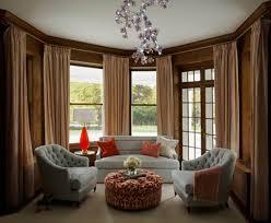 Romantic Living Room Decor spanish style living room 16 728x599