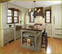 high end kitchen cabinets brands home design ideas