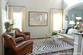 white area rug living room. Grey Living Room Rugs Rug Faux Fur Area Interior Inspiration Carpet Green Gray . White \