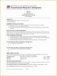 Free Resume Templates Download Pdf Of 9 Cv Model Pdf