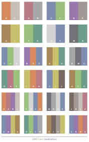 Inspiring Two Tone Color Schemes 76 For Minimalist Design Room with Two  Tone Color Schemes