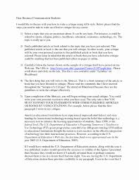 Article Review Apa Format Example College Paper Example June