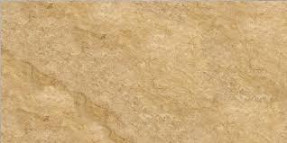 italian marble tile texture pertaining to idea 18