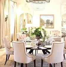 round dining table brilliant design set for 6 sumptuous room houzz ideas