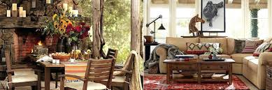 Good and Interesting Rustic Furniture Colorado Springs Intended