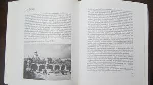 Anton Pieck Lot Met 10 Door Hem Geïllustreerde Boeken 19401977