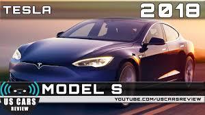 2018 tesla model s redesign. contemporary tesla 2018 tesla model s review to tesla model s redesign