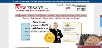 about journalism essay doctors day