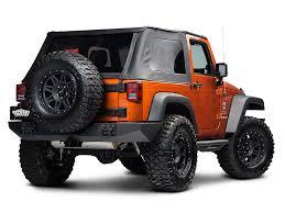 2018 jeep wrangler 4 door colors