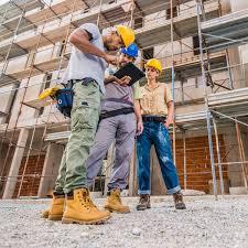tss worker temporary skills shortage visa tss visa easivisa