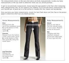 Adriano Goldschmied Jeans Size Chart Ag Adriano Goldschmied Womens The Prima Skinny Jean In Jetsetter