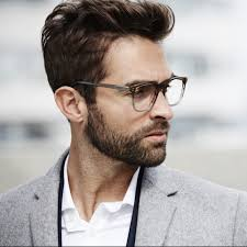 What hairstyle can you get? Top 30 Hairstyles For Men With Beards