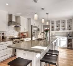 kitchen island pendant lighting ideas. Lighting Above Kitchen Island Lovely Best 25 Ideas On Pinterest Pendant G