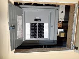 generous breaker box fuse gallery electrical and wiring diagram electric box fuses new vegas at Electric Box Fuses New Vegas