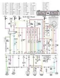 wiring diagram 1999 ford mustang yhgfdmuor net incredible britishpanto ford mustang wiring diagram 1971 mach 1 eec wiring diagram to 1998 ford mustang wiring diagram incredible