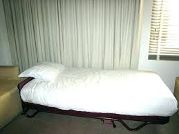 used queen mattress. Plain Mattress Beds For Sale Hotel Bed Park Dc Review Policy Rollaway Used Mattress Large  Size Queen With Used Queen Mattress