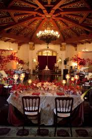 15 Best El Cortez Images On Pinterest San Diego Wedding Dj And