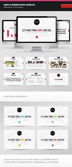 17 best ideas about cool powerpoint templates cool simplio presentation template