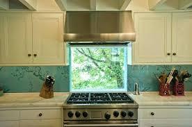 kitchen stove backsplash stylish glass window idea behind the kitchen stove behind stove kitchen stove backsplash kitchen stove backsplash professional