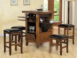 kitchen island table with chairs. Unique Kitchen How To Integrate A Tall Amazing Kitchen Table With Island Chairs S