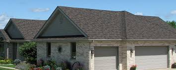 decra shake xd. Wonderful Shake DECRA Shingle XD Has The Rich Bold Appearance Of A Heavy Weight  Architectural Shingle At Fraction Weight Throughout Decra Shake Xd