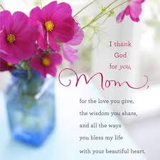 Beautiful Birthday Quotes For Mom Best of Beautiful Birthday Quotes For Mom Quotes Design Ideas