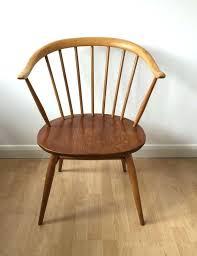 restoration hardware desk chair vintage armchair desk chair wood office restoration hardware furniture restoration hardware round