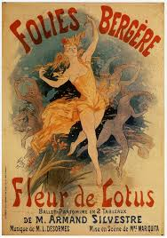 Art Nouveau Poster Designers Beautiful Vintage Art Nouveau Posters From The Turn Of The