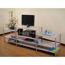 diy wood living room furniture. Plain Room Diy Steel And Wooden Furniture Pin St 001  China Manufacturer To Wood Living Room