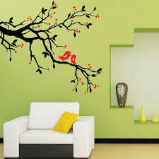Small Picture Wall Stickers For Bedrooms Art Mural Wall Sticker Home Office