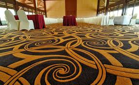 wall to wall carpet designs. Brilliant Wall Wall To Wall Carpets Inside To Carpet Designs R