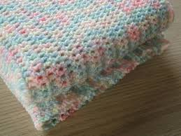 Ravelry Knitting Pattern Central Awesome Free Easy Baby Blanket Crochet Patterns Crochet And Knit