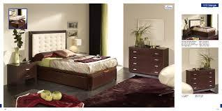Nyc Bedroom Furniture Modern Bedroom Furniture Nyc Bedroom Furnitures Nice Modern