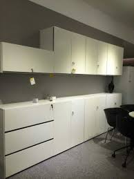 china wall mounted filing cabinet file