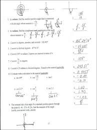 solving systems by substitution worksheet solving systems by substitution worksheet solving systems equations by substitution worksheet
