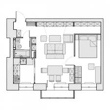 ... House Design And 3d Elevation 300 Square Meters 3229 Feet Meter Plan  Maxresde 300 Square Meter