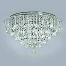 best chandeliers for 8 foot ceilings ceiling low adorable lighting ideas on at chandelier tall