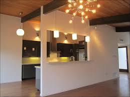 100 kitchen bar lighting fixtures kitchen lighting design tips