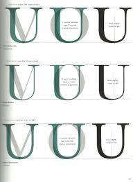 Designing Type Cheng Designing Type Karen Cheng T Y P O G R P H Y
