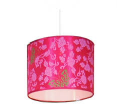 japanese style lamp shade pendant light d 40 cm
