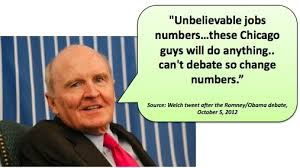 Jack Welch Quotes Fascinating Jack Welch Quotes Fascinating Actual Quotes Jack Welch Mastersen's