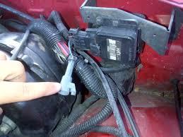 fuel pump not turning on 92 camaro rs third generation f body 1990 Camaro Wiring Diagram name img 20120114 00057 jpg views 425 size 68 1 kb 1992 camaro wiring diagram