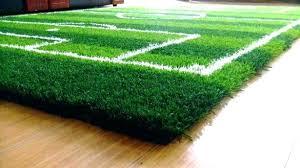 football field area rug soccer field area rug modern football field area rug in soccer designs football field area rug