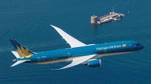 Kết quả hình ảnh cho máy bay vn airline
