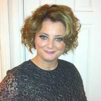 "10 ""Lesley Mcdermott"" profiles   LinkedIn"