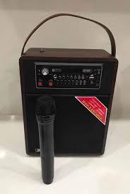 loa kéo karaoke mini hot nhất a062, giá tốt nhất 890,000đ! Mua nhanh tay!