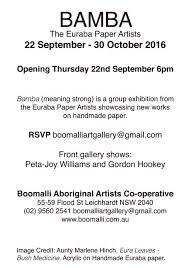 boomalli dollar day boomalli details of artwork from members exhibition 2016 top l r deborah taylor gordon syron jeffrey samuels bronwyn bancroft details of artwork from members